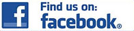 Like Two Buks us on FaceBook